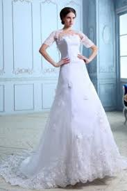 clearance wedding dresses clearance wedding dresses online canada clearance wedding dresses