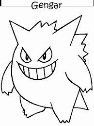 printable pokemon 79 coloring pages coloringpagebook