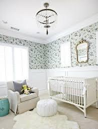lustres pour chambre choisir le plus beau lustre chambre bébé à l aide de 43 images