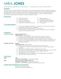 resume legal secretary resume template solicitor example for law