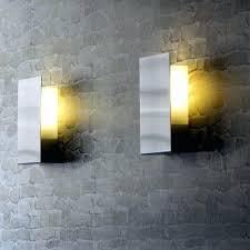 wall sconces modern lighting outdoor wall sconce modern modern outdoor wall sconce lighting