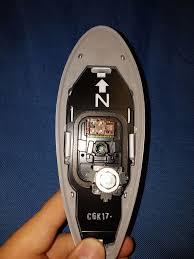lexus sc300 antenna shark fin antenna removal u0026 side vent emblem removal clublexus