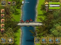 colonies vs empire android apps on google play