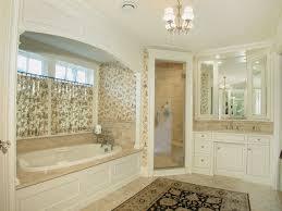 bathroom alcove ideas bathroom alcove ideas bathtub for bathroom ideas lulacon
