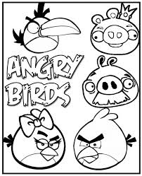 play coloring pages of sonic the hedge hog game