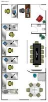 create floor plans medical office floor plan samples crtable