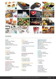 cuisine atlas catalogue demo remmerco catalogue 2015 page 2 3