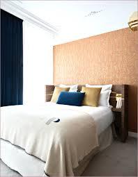 parfait hotel recrute femme de chambre design 1021314 chambre idées