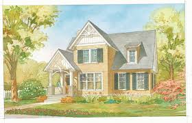 cottage house plans one story southern living cottage house plans country small crabapple plan