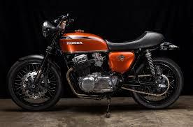 honda cb750 honda cb750 restomod by hoy vintage cycles u2013 bikebound