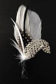 Groom S Boutonniere Welcome To Bridal Trend