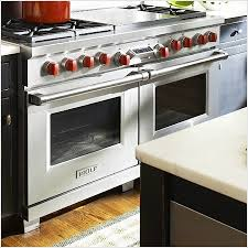 wolf kitchen appliance packages ziemlich wolf kitchen appliance packages dual fuel range at curtos