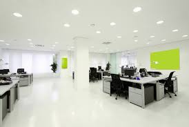 office room interior designs house design and planning