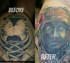 Tattoo Artist Resume Wonderland Studios Home Facebook
