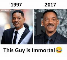 Confused Black Guy Meme - 25 best memes about men in black men in black memes