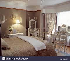 Schlafzimmer In Beige Ruptos Com Badezimmer Ideen Dachgeschoss