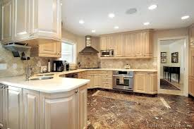 How To Clean White Kitchen Cabinets Best Way To Clean White Kitchen Cabinets Frequent Flyer