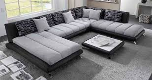 sofa selbst zusammenstellen sofas günstig part 2