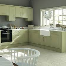 kitchen colour ideas 2014 kitchen colour ideas color colorful yellow for kitchen kitchen