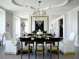 dining room ceiling ideas amusing dining room tray ceiling ideas in