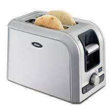 Cuisinart Toaster 4 Slice Cuisinart 4 Slice Stainless Steel Toaster Cpt 180 The Home Depot