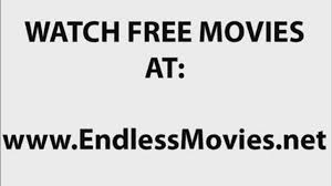 download free movies no registration video dailymotion
