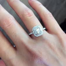 10000 wedding ring wedding rings jared vintage wedding bands how big of a