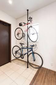 1454 best garage images on pinterest dream garage garage shop