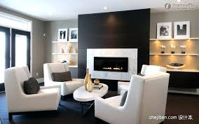 how to decorate a contemporary living room contemporary living room designs full size of living room