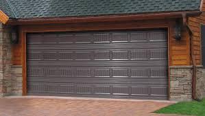 Martin Overhead Doors by Maui Garage Doors