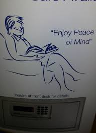 Head Desk Meme - do you see something other than a guy reading or is it just me