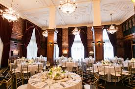 wedding los angeles ca the los angeles athletic club venue los angeles ca weddingwire