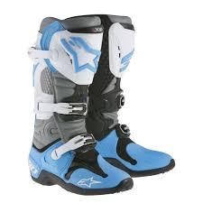 motocross boots alpinestars alpinestars motocross boots