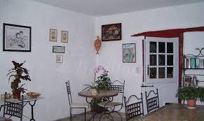 chambre d hote charme et tradition maison marchand chambre d hote la bastide clairence
