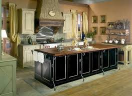 14 best simson kitchens adelaide images on pinterest kitchen