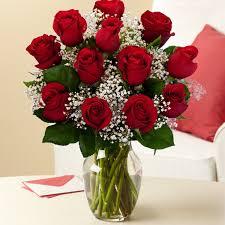 a dozen roses 1 dozen roses sweet s flowers