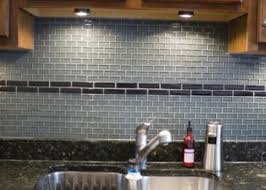 kitchen backsplash ideas on a budget kitchen backsplash ideas on