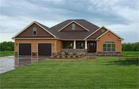 America S Home Place Floor Plans Our Custom Homes America U0027s Home Place Photo Gallery Home