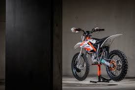 ktm electric motocross bike 2015 ktm freeride e xc derestricted