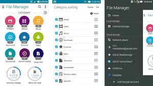 android file manager apk best file manager apps for android tablets dgit