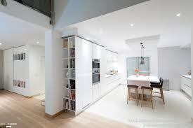 grande cuisine enfant chambre enfant grande cuisine design une grande cuisine blanche