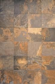 Slate Tile Bathroom Ideas by Slate Supremo Multicolor Glazed Interceramic Usa Bathroom