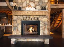 simple home fireplace designs photo of goodly home fireplace