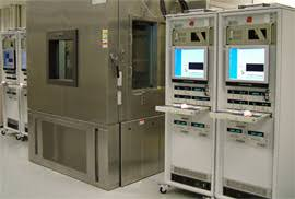 Auto Electrical Test Bench Automotive Testing Equipment Custom Parts Testing Equipment