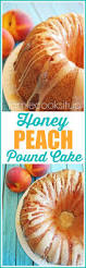 best 25 pound cake glaze ideas on pinterest glaze for pound
