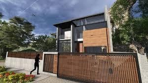 Digital Home Designs Custom Inspiration Ambercombecom - Digital home designs