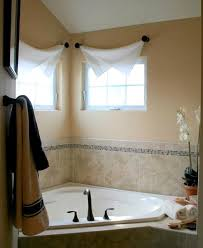 bathroom valances ideas fabulous bathroom curtains design ideas bathroom curtain ideas for