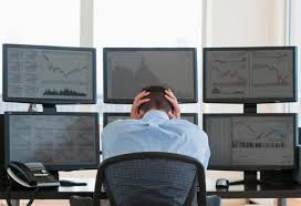 Proprietary Trading Resume What Is Day Trading Definition Styles U0026 Markets