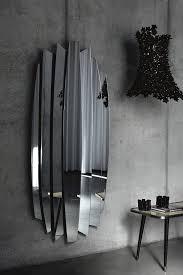spiegel design deknudt design mirrors tutti xl wilhelmina designs