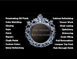 silver matching services top notch restoration 132 edgewood drive louisburg nc 27549 yp